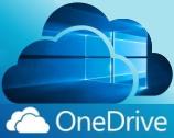 OneDrive de Microsoft ! 5Go stockage Gratuit + Office Disponible