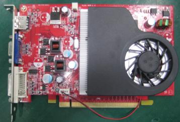 Bruit Ventilateur Carte Graphique Geforce 9500gs Hp Compaq Pc Prg Remplacement Aides Internet Fai Software Hardware Anti Virus Hameconnage Phishing ƒorum 3000fr Com Multis ƒorums 3k
