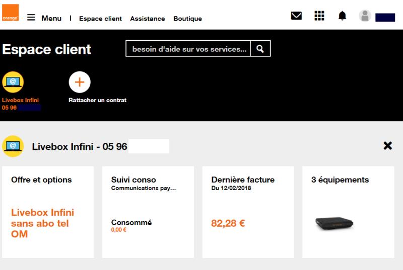 La martinique livebox orange vs sfr labox power max - Numero de telephone boutique orange la defense ...