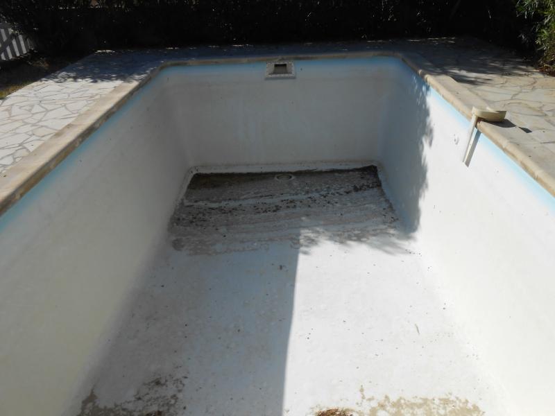 Astral aide mise en eau entretien install electrolyse for Astral piscine perpignan