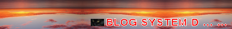 Le blog de systeme-d-pour-fauches - Système D pour les fauchés est un recueil de: – Recettes faciles pour accommoder les restes, réaliser des plats pas chers – Bricolage facile et loisirs créatifs avec du matériel de récupération. – Des conseils pour rester en bonne santé ou soigner les petits bobos – Et plein de choses encore...pour gagner de l'argent!