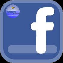 Facebook @Forum_3000fr - Forum 3000fr