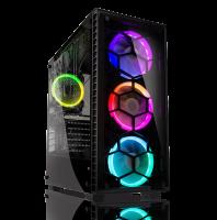 Jolie config pour PC Gamers à petits prix